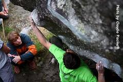 2007 - Climber (8)