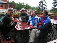 PICT0692 (jan.kocak) Tags: 2008 jun polsko krynicza