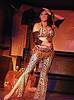 La Tierra (.el Ryan.) Tags: woman cute argentina leopardo dance al mujer danza gorgeous afro bellydancer mendoza bellydance sonrisa arabian princesa nahid awal vientre raks bailarina tierra espectáculo árabe princesadelmar haiat chacrasdecoria princesanahid