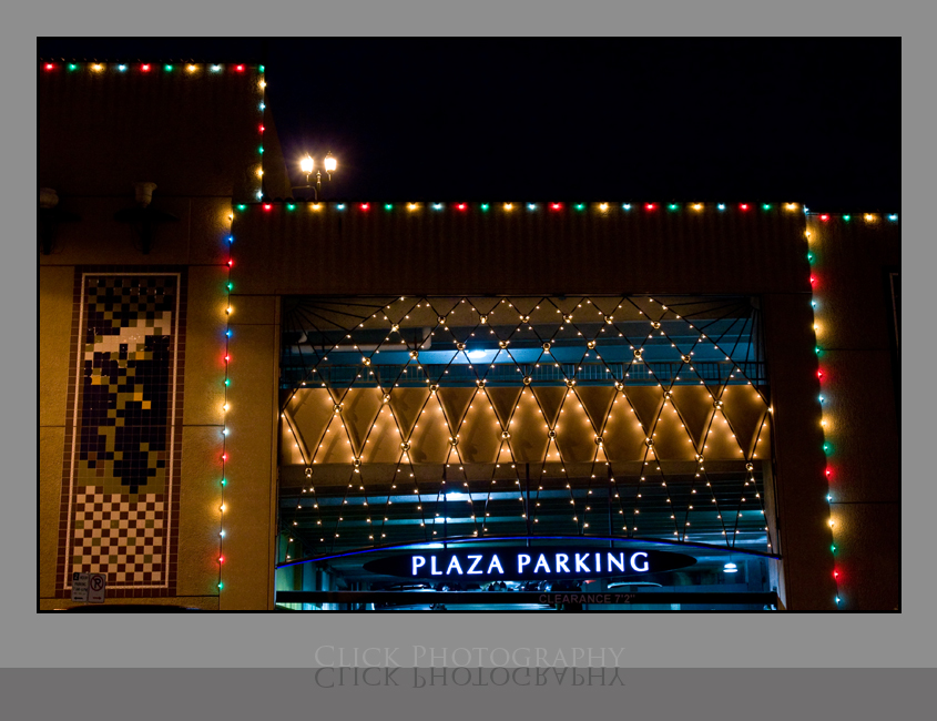 Blog-plaza120708_005