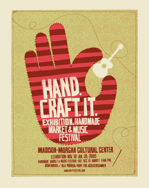 Hand.Craft.It.