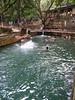 Hot Springs, Gracias, Honduras