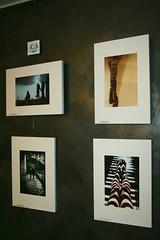 Visualartscontest dicembre 2008 (4) (cristiano carli) Tags: roma fotografia concorso visualartscontest ore20 vacexbit