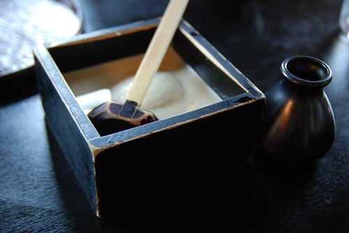 Tofu @ EN