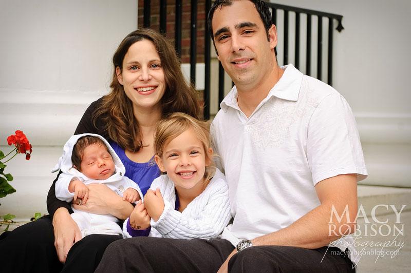 Boston-Family-Portrait-2