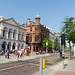 Belfast City - Tesco On Royal Avenue