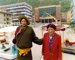tibetanway_23