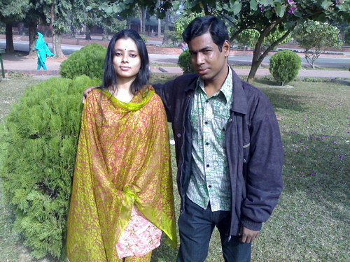 Dhaka uttara call girl