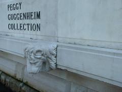 Fondation Peggy Guggenheim (Pierre MM) Tags: guggenheim peggy venise fondation