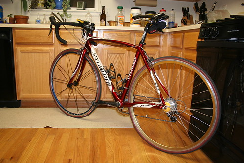 2008-02-22_01_specialized_tarmac_sl
