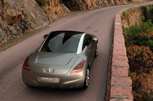 Peugeot_RCZ_Concept-12