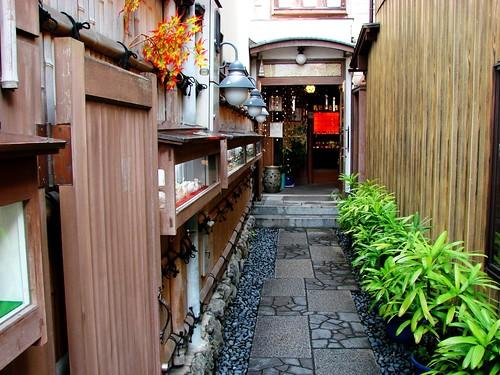 071115_g_嵐山街景_002