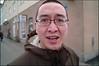 DP1 video