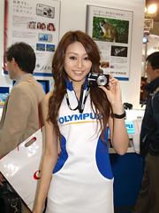 shiho-motizuki-2