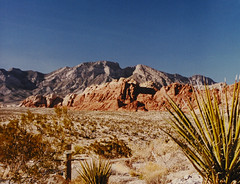 Red Rock Canyon (hjalmar1886) Tags: redrockcanyon usa lasvegas nevada redrock shiningstar musictomyeyes supershot anawesomeshot flickrhearts holidaysvacanzeurlaub megashot globalvillage2 mykindofpicturegallery theperfectphotographer hjalmar1886