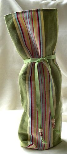 Gift Bag 33a