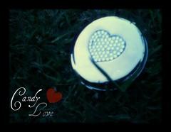 ..      !! (la oge [QTR]) Tags: sky love mirror candy heart style bin luv mohammad picnik stylish galbi   stylo   galb          almarri al7ob f6es el7ob  man6arah man6ara 7adeqah