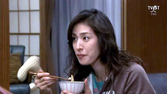 Around40 EP01 Amami Yuki