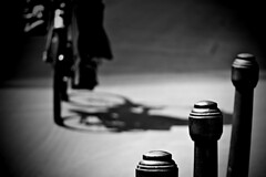 phrenetic life in palermo VI (lulazzo [non vede, non sente, non parla]) Tags: street shadow italy bike strada italia ombra pointofview bici sicily lula palermo sicilia bicicletta puntidivista corsovittorioemanuele bwdreams bnvitadistrada artlegacy lulazzo artedellafoto mcb1907