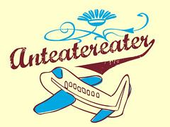 anteatereater2