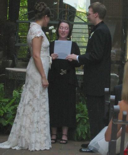 Joy's Blog: This Las Vegas Wedding Invitation Combines