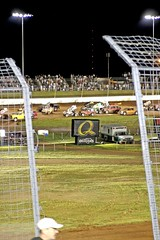 cars race track charlotte northcarolina racing nascar lowesmotorspeedway