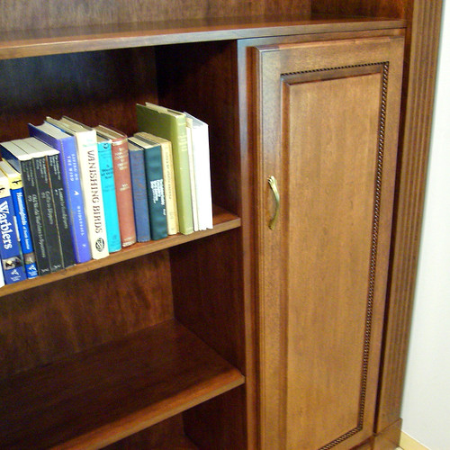 Cabinetry #4