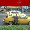 _0015599 (YENTHEN) Tags: street taiwan taipei ricoh grd ricohgrd yenthen