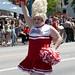 West Hollywood Gay Pride Parade 023