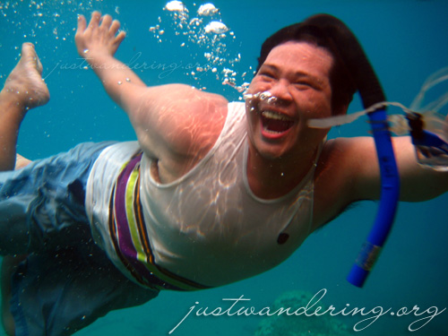 Coron, Palawan - Island Hopping 72