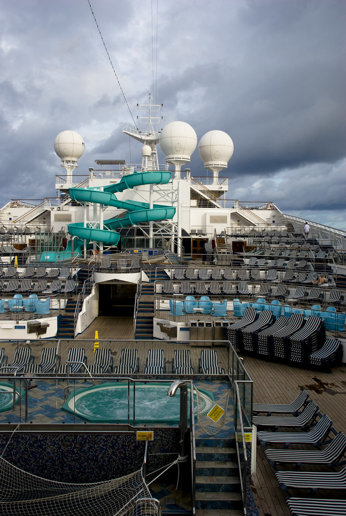 CruiseDay7-2663.jpg