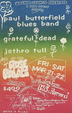 GD 3/22/69 HANDBILL (custom blog size) Click for Bigger!