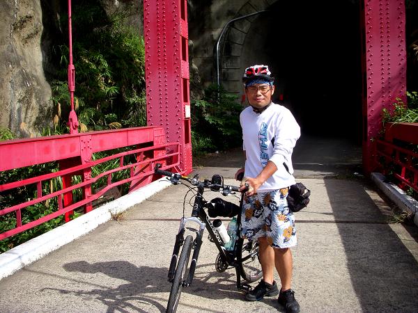 巴陵舊橋2