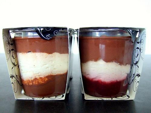 Gu trifles 2
