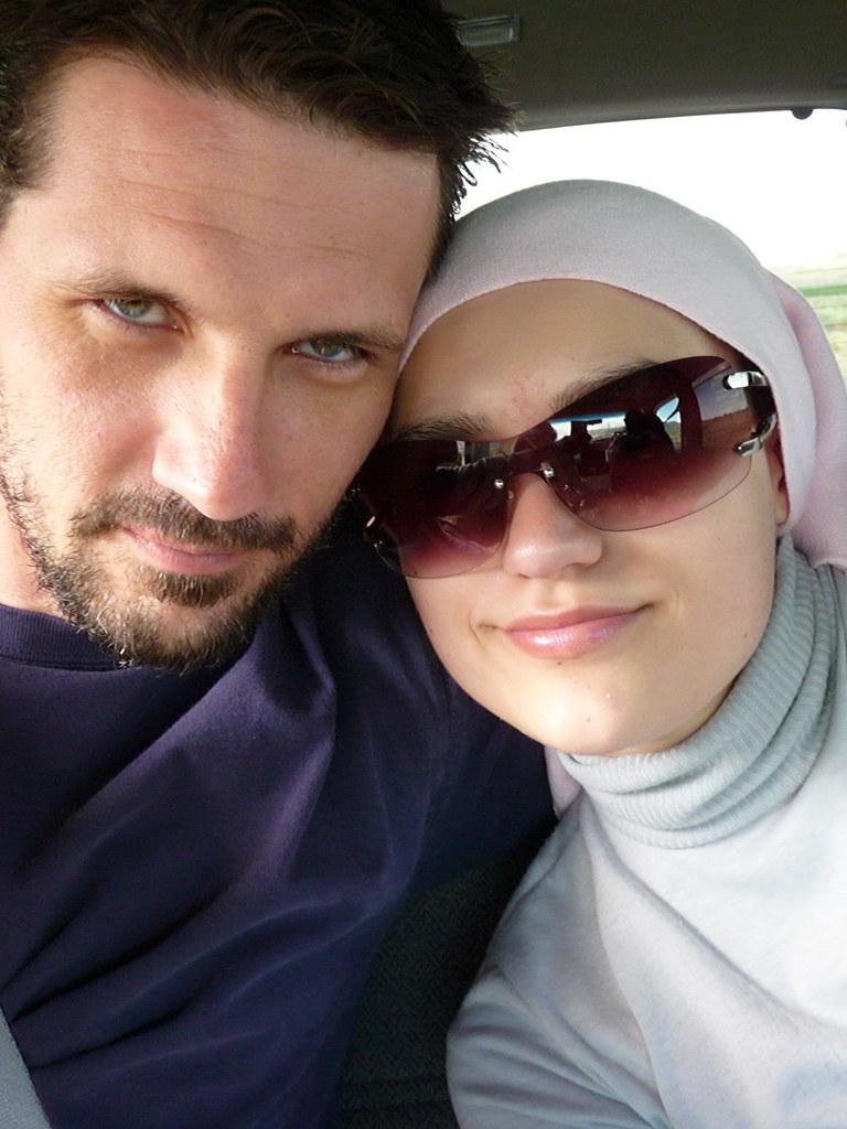 Meet Muslim Women From Dayton Ohio