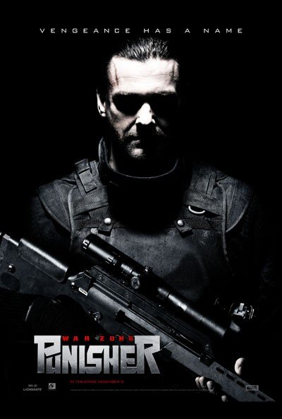 punisher-war-zone-poster-3