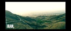 IRAN, my beautiful land - Sunrise (pedramatic) Tags: road sunrise iran persia ایران esfahan isfahan اصفهان جاده دره طلوعخورشید صفه کوهصفه mybeautifulland پدرام ایران،سرزمینزیبایمن جادهایبهسوینور soffeh koohesoffeh پدراماتیک