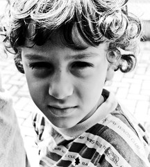 Filippo B/W (mastrobiggo) Tags: bw filippo excellence yougotit plus4 plus4excellence invitedphotosonlyplus4
