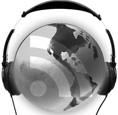 radio online2