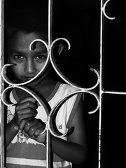 Heartful of hope (Lazyousuf) Tags: asia sylhet bangladesh saarc