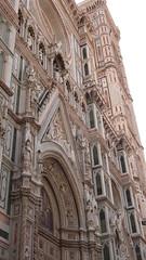 (paula) Tags: vatican roma florence italia control ciel firenze italie bitte obelisque antenas monjas terrase eternaltour