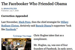 The Facebooker Who Friended Obama - NYTimes.com_1216343352764