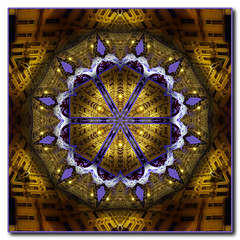 Design (plaza lights) (Gravityx9) Tags: abstract photoshop chop amer specialeffects 0608 kfun amazingcapture mystars psfo colourartaward abstractartaward throughyoureyes kaleidospheres allkindsofbeauty eggxact onewordwow sensationalcreations 062808