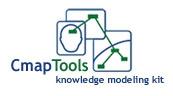 CmapTools