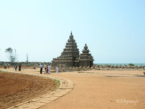 mahabalipuram-122
