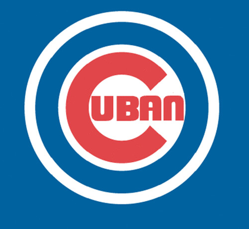 chicago cubs, mark cuban