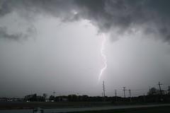 Illinois storm (BringStorms) Tags: sky weather clouds geotagged illinois springfield storms lightningstrike lightningstorm sangamon weatherphotography weatherphoto illinoisthunderstorms cloudslightningstorms illinoislightningthunderstorms