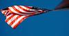 Beneath Old Glory (MadPhotos1) Tags: blue red usa white nikon flag underneath pca d40 nikond40 pca35