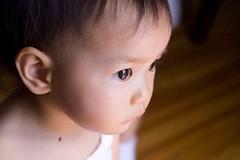 Little Kaylie
