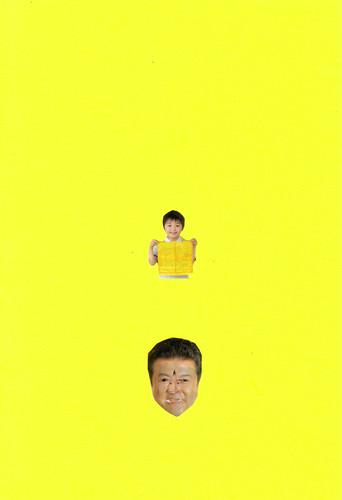 a_pokemon_towel